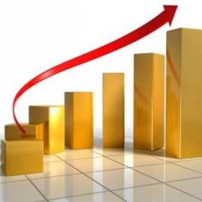 هفت روش بازاریابی برای کسب و کارهای کوچک + اجرایصوتی