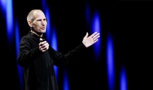 Steve-Jobs_khoshfekri