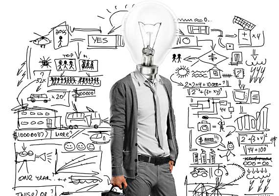 شتابدهنده ها تاثیر مثبتی بر روی بنیانگذاران کسب و کارها داشته اند، به بنیانگذاران کسب و کار کمک کرده است تا سریعتر یادبگیرند، شبکه های قدرتمند بسازند و در نتیجه کارآفرینان بهتری شوند.
