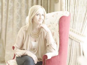 01_J K Rowling