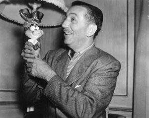 02_Walt Disney
