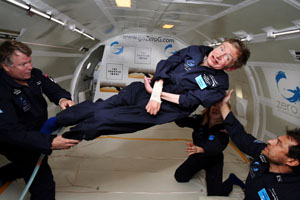 04_Steven Hawking