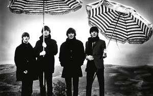 08_Beatles