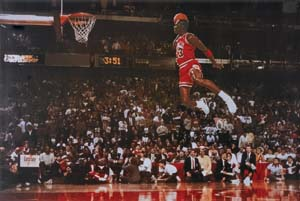 09_Michael Jordan
