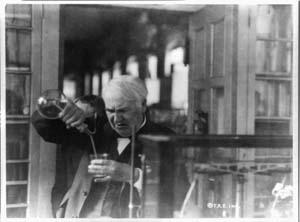 10_Thomas Edison