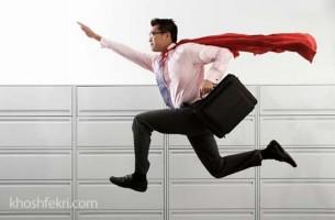 انگیزه، نظم، باور و اراده، چهار ویژگی که هر کارآفرینی باید داشته باشد.