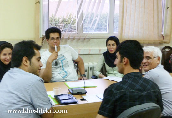 Idea_to_Business_Model_Workshop_Khoshfekri_11.