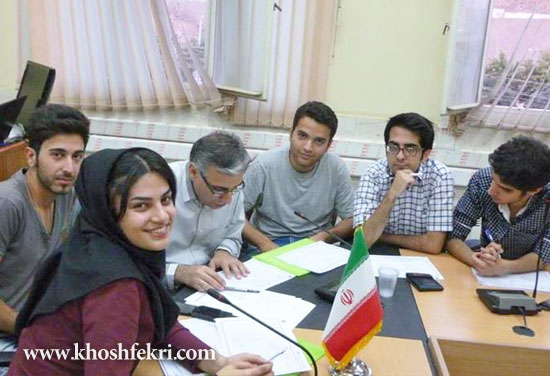 Idea_to_Business_Model_Workshop_Khoshfekri_5