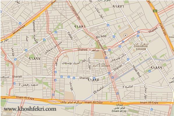 regional-sms-map