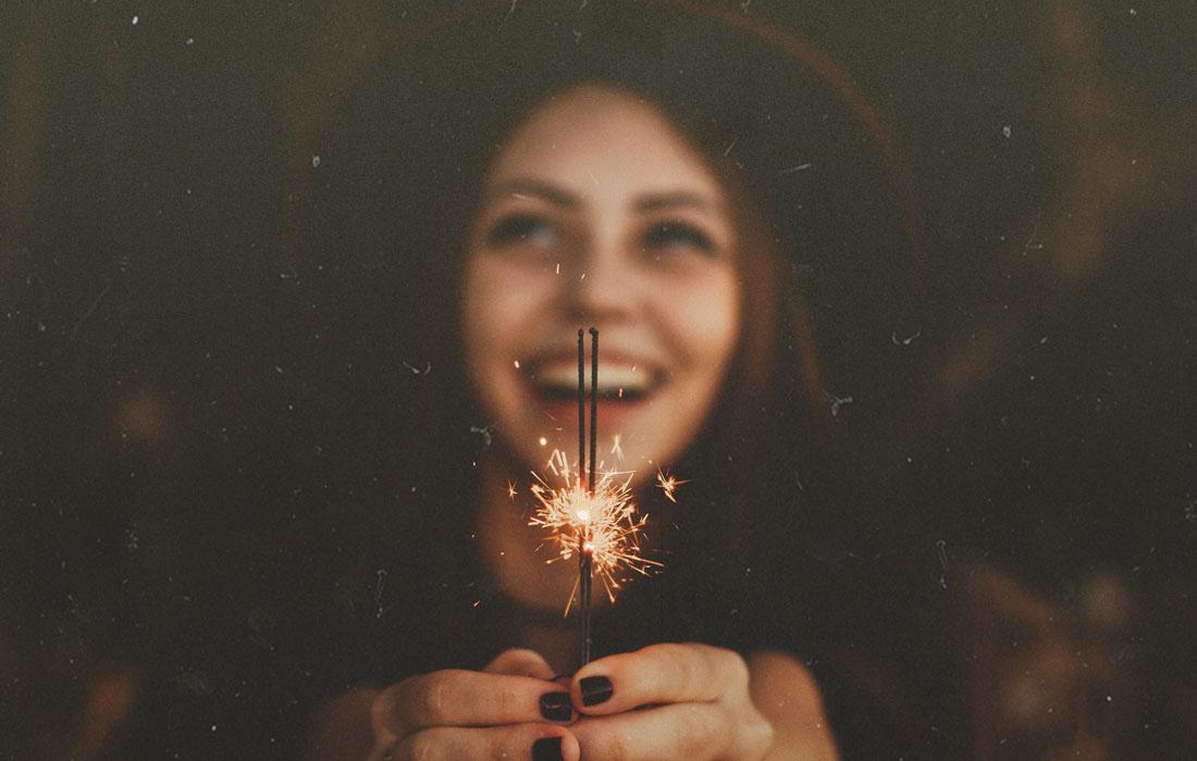 چرا کارآفرینی تنها  کمی هیجان، چند دوست شاد و پر انرژی، و یک ایده خام و بکر نیست؟
