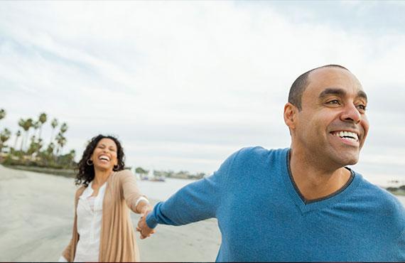 چگونه با وجود فشار و استرس کاری، زن یا شوهرهای کارآفرین درآرامش در کنار همسرشان زندگی کنند؟