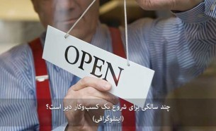 never-too-late-to-launch-business-khoshfekri