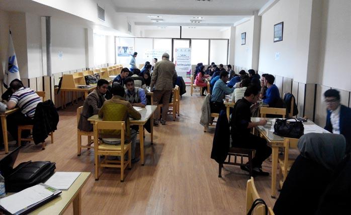 sanandaj-bmg-workshop4