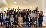 sanandaj-bmg-workshop6