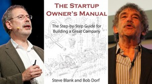 The-Startup-Owners-Manual-Review
