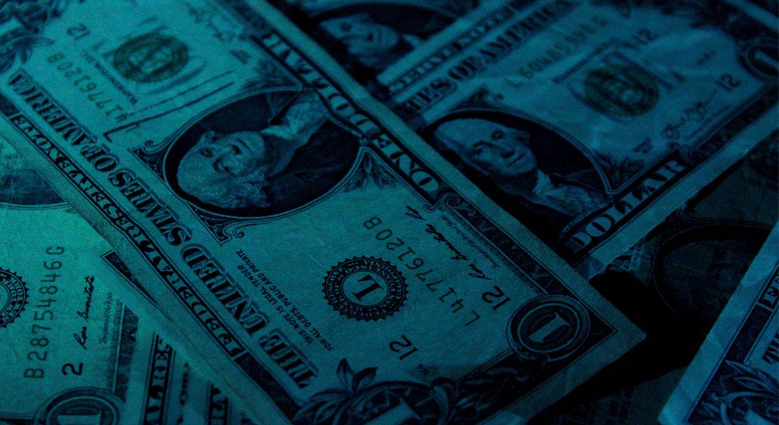 در ازای سرمایه گذاری، بهتر است چقدر سهام به سرمایه گذار بدهید؟