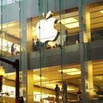 ۱۰ درس از درون اپل: شگفتانگیزترین و مخفیکارترین شرکت آمریکا – بخش اول