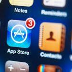 فرصت تجاری مناسب برای مشاغل کوچک: کسب درآمد با تولید App های موفق موبایل و تبلت