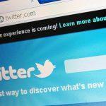 معرفی پنج کسبوکار کوچک که با استفاده از توییتر به رونق تجاری رسیدهاند.