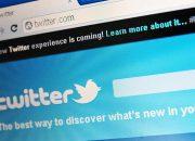 روش های کسب درآمد و بازاریابی با استفاده از توییتر