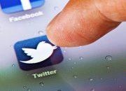 راهنمای استفاده از توییتر برای کسب و کارهای کوچک در 8 مرحله ساده