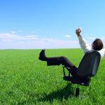 ویدیو: چگونه بهترین شغل دنیا را داشته باشیم؟