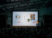 چگونه از طریق اسلایدشوهای مناسب کسب و کار خود را در فضای مجازی معرفی کنیم؟