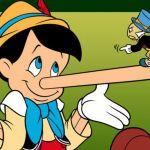 ۱۰ دروغ رایجی که مشتریان به شما میگویند + بهترین واکنشی که شما میتوانید نشان دهید. بخش اول