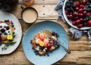 برای داشتن یک روز پربازده و پرانرژی، صبحانه چه غذاهایی باید بخورید؟ + اجرای صوتی