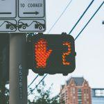 تجارب شخصی من و ۵ اشتباه رایج اغلب استارتاپها