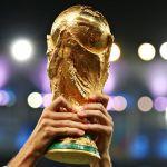 ۵ درس مفید از جام جهانی برای کارآفرینان و استارتاپها + اجرای صوتی