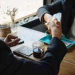 چهار روش برای جلب توجه بهتر و سریعتر مخاطبان، مشتریان و سرمایهگذاران + اجرای صوتی