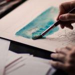 ۱۰ گام برای طراحی سایت ها و صفحات معرفی محصول اثرگذار – بخش اول