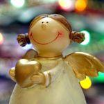نقش فرشتگان در زنجیره سرمایه گذاری زیست بوم کارآفرینی ایران چیست؟