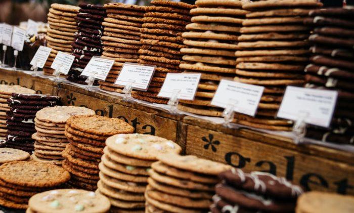 10 روش ساده و ارزان بازاریابی برای کسب و کارهای کوچک