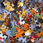 تئوریهای مدیریتی نوین: فناوری ها و نوآوری های برهمزن