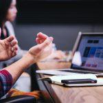 سطح آمادگی کسب و کار و استارتاپ شما برای جذب سرمایه چقدر است؟