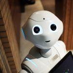 هوش مصنوعی در کسب و کارها: شعار تبلیغاتی یا واقعیت؟