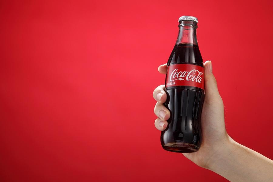 برق انداختن تایر خودرو با استفاده از کوکاکولا چه درسی برای کارآفرینان دارد؟