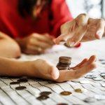 چگونه کسب و کارتان را از شکست به خاطر اتمام سرمایه نجات دهید؟