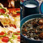 پیتزا یا قرمه سبزی؟ یک اشتباه اساسی در بخش بندی بازار