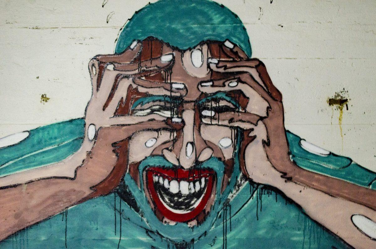 آرامش ذهن در عصر شبکه های اجتماعی و لذت جاماندن و از دست دادن
