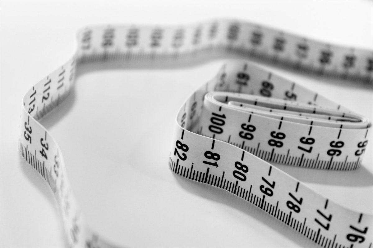 چگونه محاسبه اشتباه اندازه بازار منجر به شکست محصول می شود؟