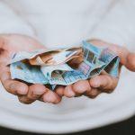 چرا استارتاپ ها به جذب سرمایه نیاز دارند؟