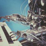 پنج روند مهم هوش مصنوعی در سال ۲۰۱۹