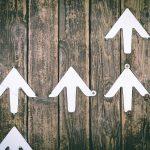 شش روند جدیدی که دورنمای مصرف کننده در جهان را شکل میدهد (بخش دوم)