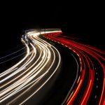 چرا منحنی S مهمترین مفهوم در کارآفرینی است؟