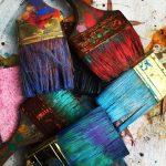 تخریب خلاقانه یا نوآوری تحول آفرین؟ مسئله این است